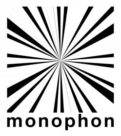 monophon