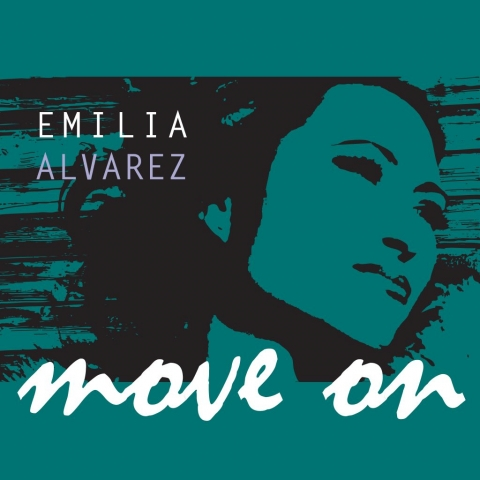 Emilia Alvarez – Move On (Single). DOWNLOAD: Visit iTunes Music Store or or your favourite download store.